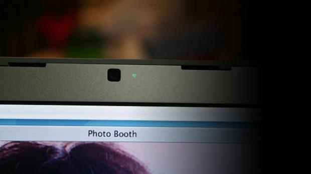 macbook_isight_webcam