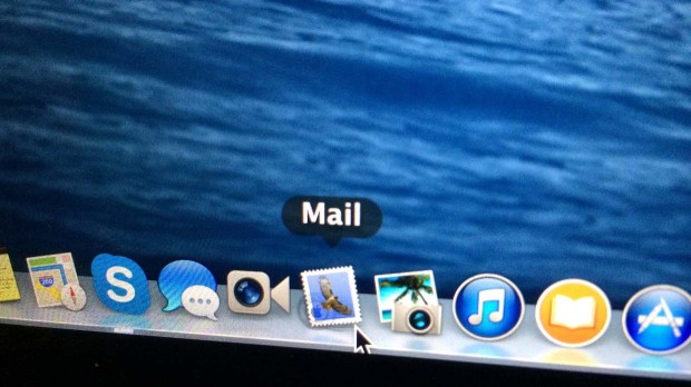 mac app mail 620x348 Apple propone una soluzione Manuale ai problemi di Mail su Mavericks.