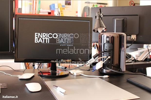 Apple-MacPro-Black-Italiamac-015