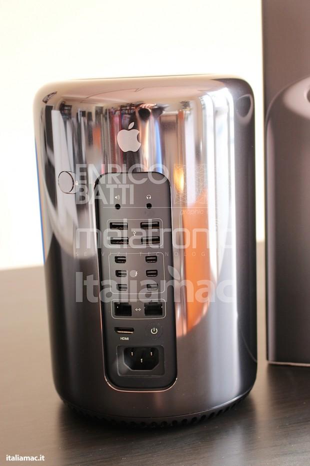 Apple-MacPro-Black-Italiamac-017