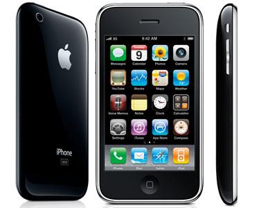 17 17 Steve Jobs: Una Mail per salvaguardare il futuro di Apple
