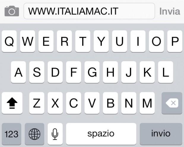 IMG 1723 620x497 Le 15 cose che non sapevi del tuo iPhone
