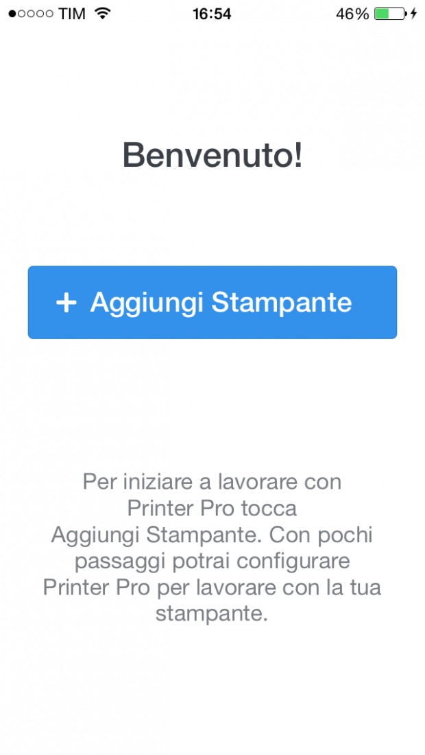 Image 11 620x1100 Printer Pro bu Readdle: stampiamo da iPhone senza stampanti AirPrint
