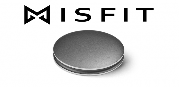 Logo-und-Shine
