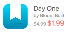 Schermata 2014 04 09 alle 21.09.33 StackUp iOS da stacksocial: 12 App iOS ad un prezzo scontatissimo