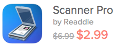 Schermata 2014 04 09 alle 21.09.51 StackUp iOS da stacksocial: 12 App iOS ad un prezzo scontatissimo