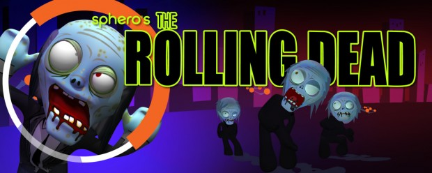 AppBanner_TheRollingDead_New-1400x560