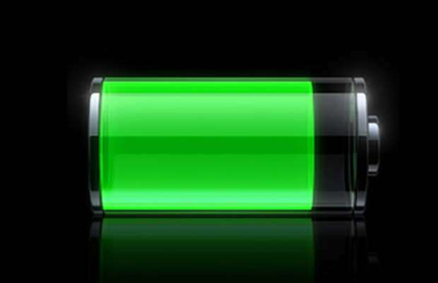 battery-icon
