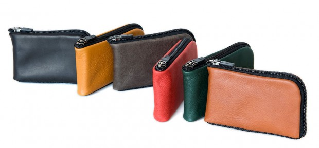finn wallet colors staggered lg 620x288 Waterfield presenta il portafoglio portatutto!