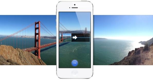 fotocamera iphone5 Appleassume lEx ingegnere Nokia Ari Partinen per potenziare il settore delle fotocamere