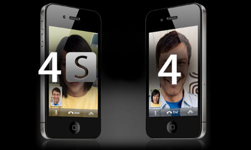 iPhone-4-and-iPhone-4S