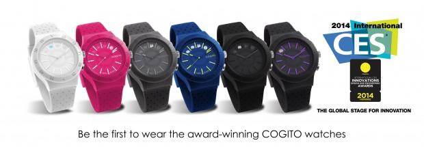 COGITO_POP_AwardWinning