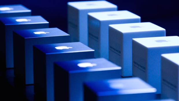 apple design awards Vengono annunciati i vincitori degli Apple Design Awards in una sessione tenuta nel Moscone Center