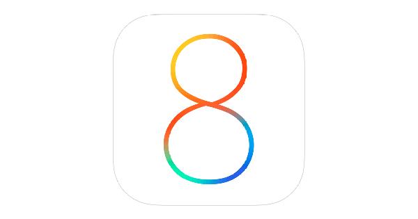 ios iOS il sistema operativo sviluppato da Apple in tutta la sua evoluzione