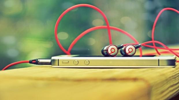 iphonebeats