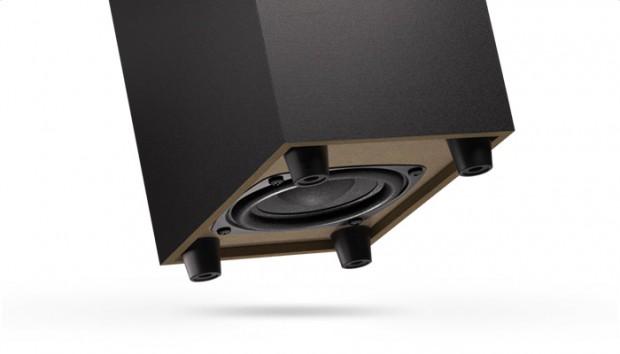multimedia-speakers-z213-3