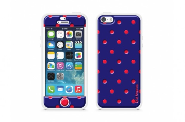 products detail big 52b03574b1340CSIAF514NVY front 1 620x409 Cushi Plus Dot, la cover a pois!
