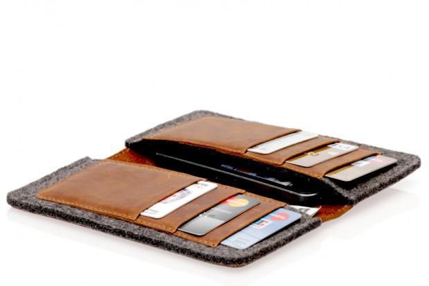 1 g5 Wallet vintage 620x413 Germanmade, essere diversi è bello!