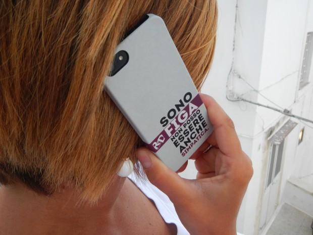 DSCN0947 620x465 iPaint: SAPEVATELO, 3 prodotti in 1 che offrono a  iPhone un nuovo look