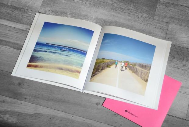 Photobook 3 620x418 Palagram stampa le tue foto direttamente dallo smartphone