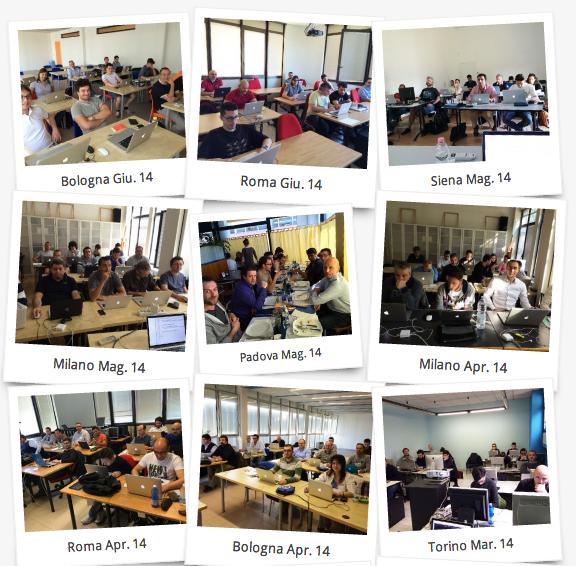 Schermata 2014 07 19 alle 20.52.26 Tante le App di ex alunni del Corso iOS 8 Base di Objective Code