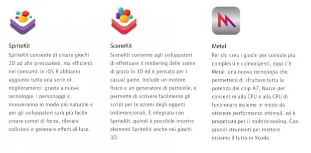 Schermata 2014 07 19 alle 21.11.27 620x306 Objective Code presenta il primo Corso iOS 8 Base scritto in linguaggio Swift