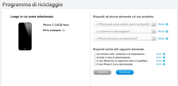 applericiclaggio.jpg 620x301 Apple afferma ottimi ricavi per le vendite dal programma Trade in per i propri iDevice