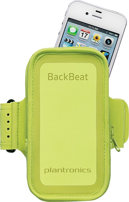 backbeat-fit-green_phone-case