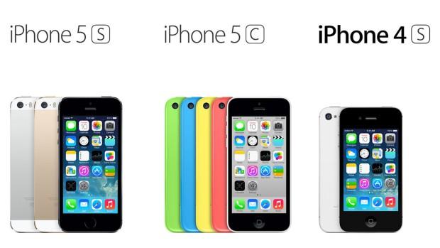 iphone_5s_iphone_5c_iphone_4s_apple