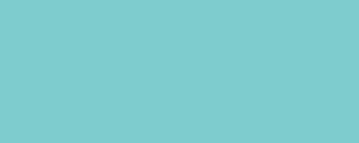 islike_logo_green