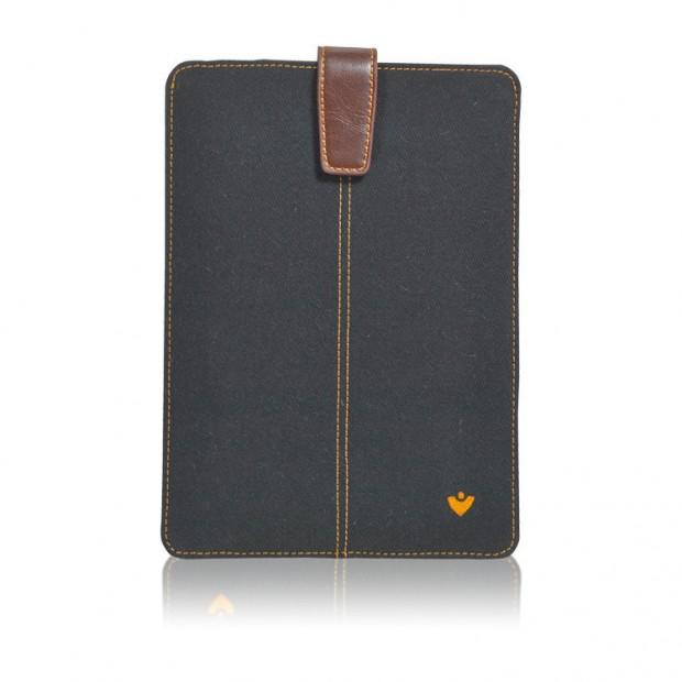 Cotton Twill Case iPad Mini
