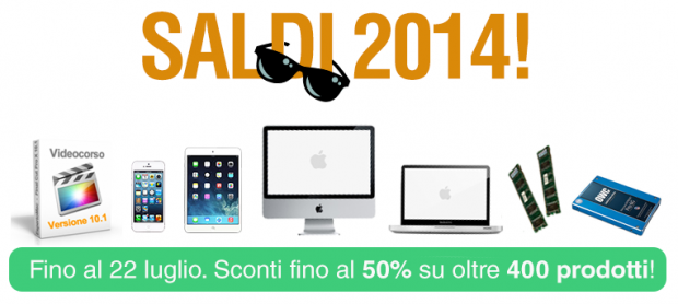 saldi2014-estate-NL-1