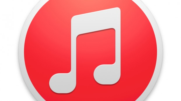 yosemite_itunes_logo-iTunes-12