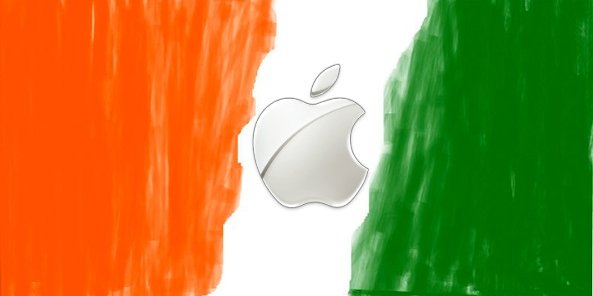 Apple-Retail-India