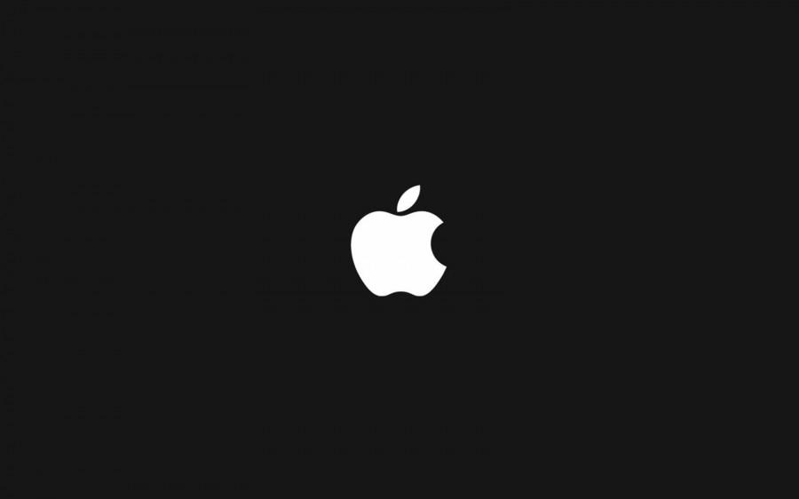 Scarica gratuitamente gli sfondi degli inviti dell'evento di presentazione dell'iPhone 6
