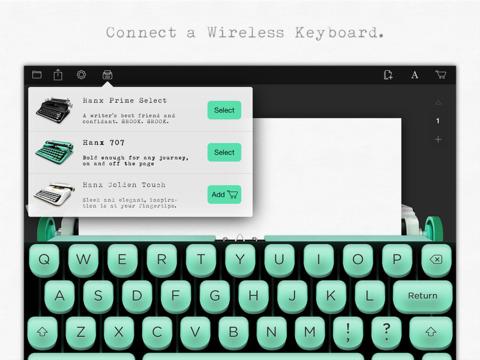 Hanx-Writer_iPad