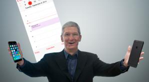[Humor] 10 modi per analizzare l'invito di Apple per la presentazione del nuovo iPhone
