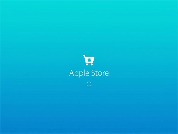 appappstoreapple
