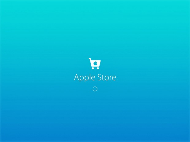 appappstoreapple 620x465 Apple regala Bicolor e Tydlig tramite l'App Apple Store