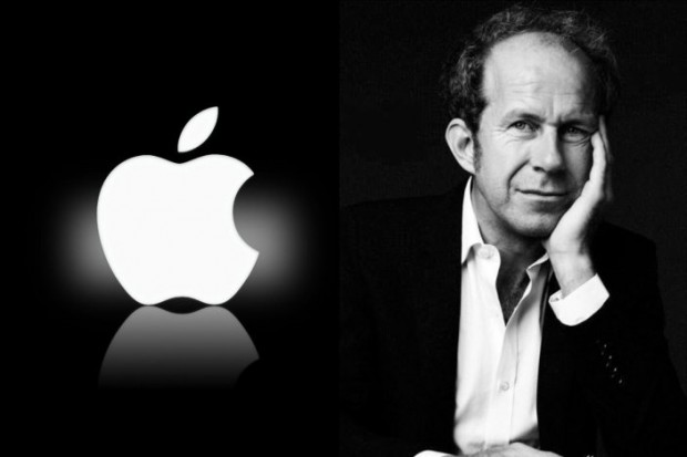apple-to-hire-former-yves-saint-laurent-ceo-paul-deneve