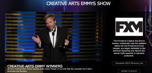 Lo spot natalizio di Apple Misunderstood viene premiato ai Creative Arts Emmy Award