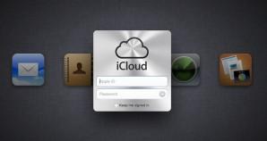 Apple inizierà a memorizzare i dati personali dei propri utenti in un server situato in Cina