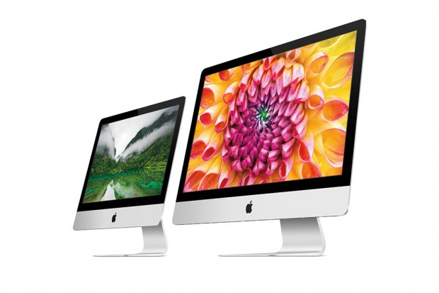 "imac 2013 ultraslim 620x413 [Rumors] La pagina di supporto Apple include anche gli iMac 27"" Mid 2014"