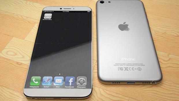 iphone6conceptrender