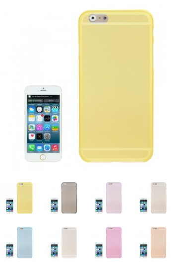 iphone6cover2