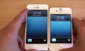 BuyDifferent, Ritiro iPhone usati – blocca ora la quotazione, decidi dopo iPhone 6!