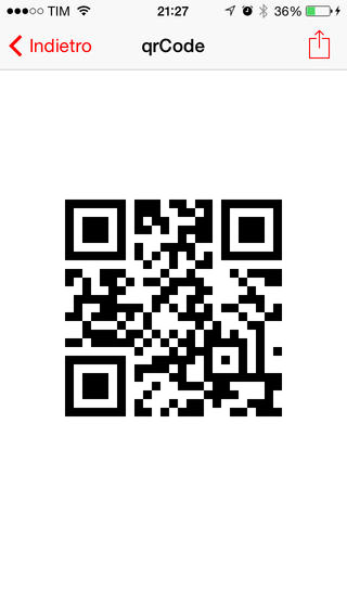 iqrcode3
