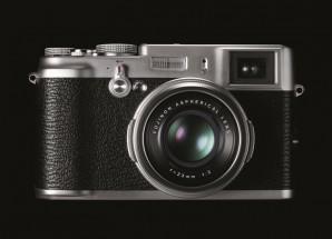 Kit Camera è un'Applicazione professionale per il vostro iPhone, iPad, e iPod che vi aiuterà a creare foto uniche e video di alta qualità
