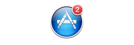 macappstoreicona Apple aggiorna i driver per le stampanti e scanner Epson