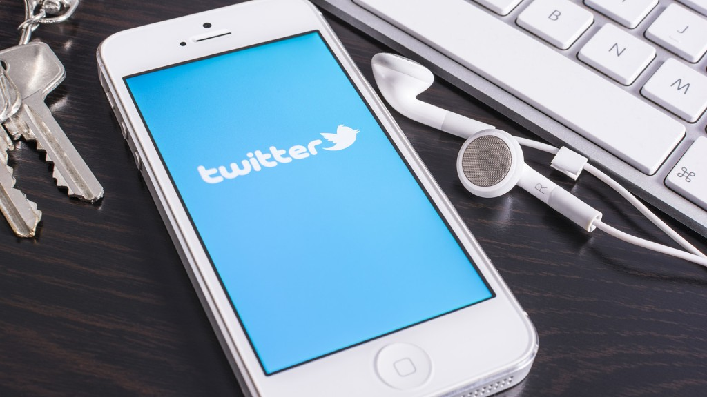 twitter iphone 1024x576 Twitter lancia Dashboard su iOS per gestire Account Business